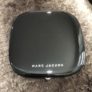 Marc Jacobs instamarc light filtering powder dream